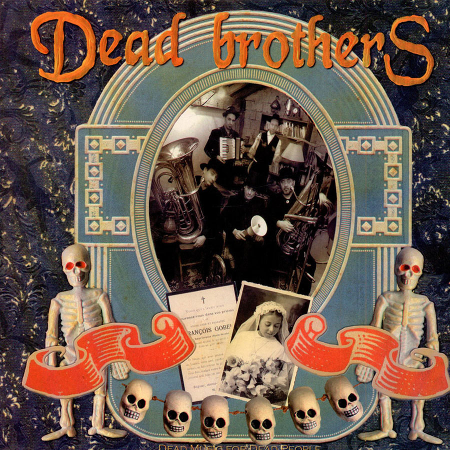 DB-cover-Dead-music-for-dead-people